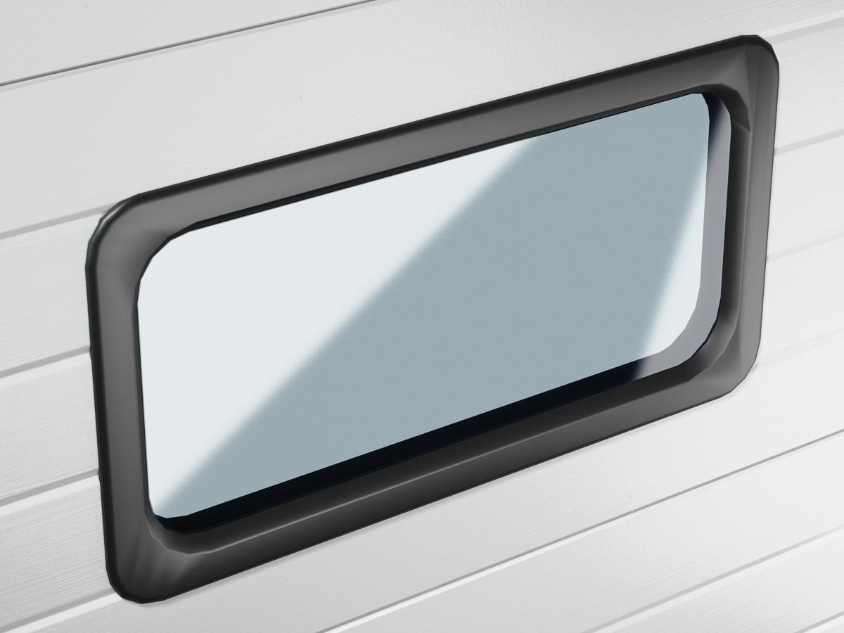 okno przemyslowe (2)_638x338