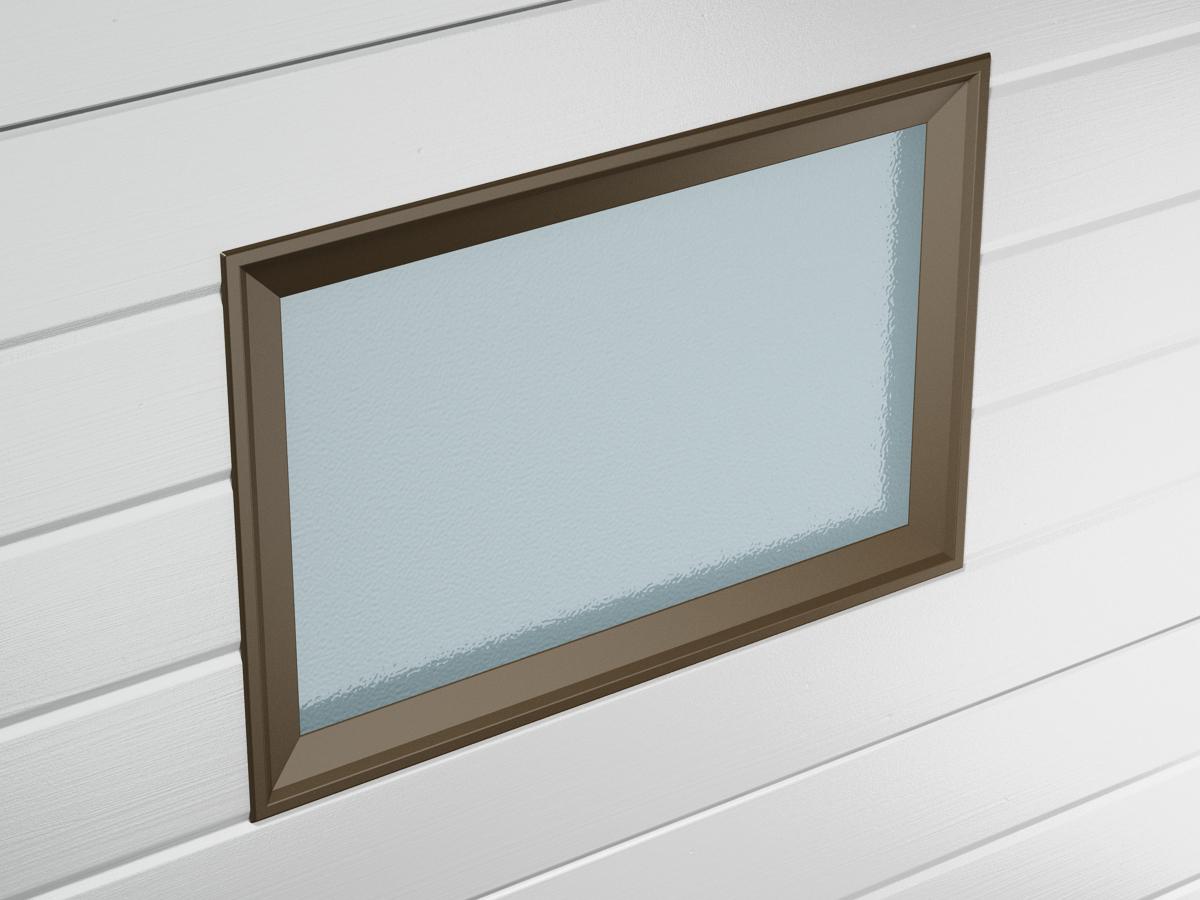 okno przemyslowe (4)_452_322