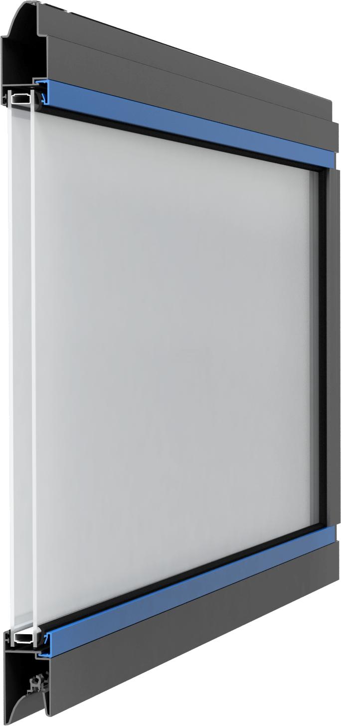panel-panoramiczny_0002_z-podwojnym-przeszkleniem