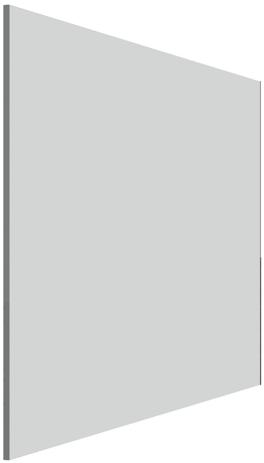 typy wypelnien (1)_0002_Warstwa 0