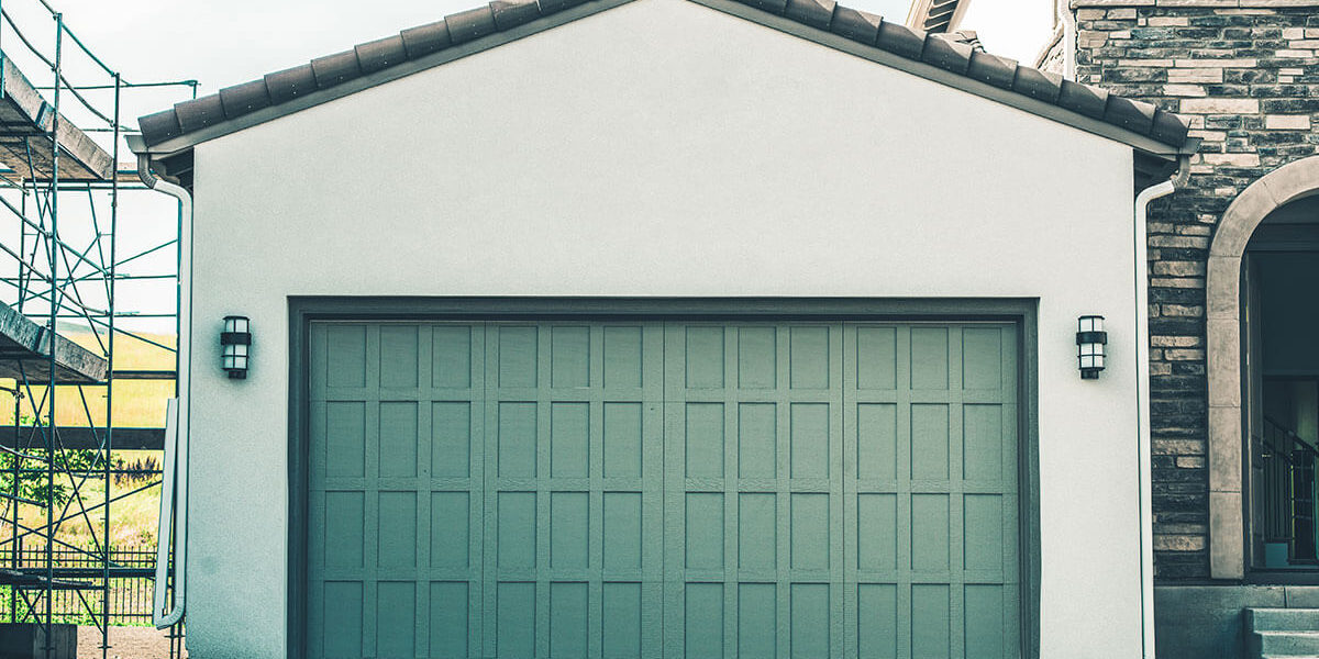 bramy garażowe wrocław