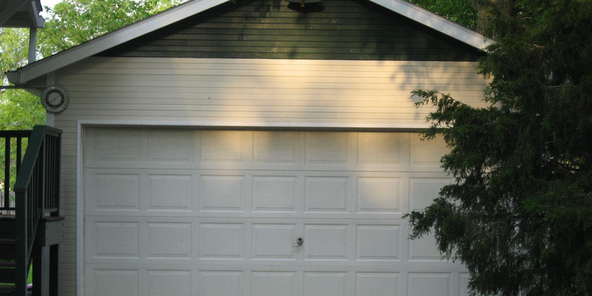 bramy garażowe śląsk